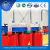 11kv Air-Cooled Low Noise Dry-Type Distribution Power Transformer