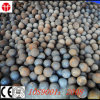 (1-6inch Forged Steel Ball for Ball Mill