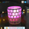 Wholesale Glass Candle Holder with High Quality