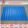 Hot Selling Color Corrugated Prepainted Steel Roofing Sheet