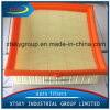 HEPA Air Filter (1109013-AT01) for Changan