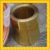 C2720 C2680 C2600 Brass Coil/C27200 C27400 C26000 Brass Strip