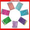 Hot Sale Glitter Powder for Crafts