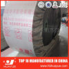 High Quality DIN22102 China Ep Conveyor Belt for Cement Industry