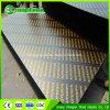 Phenolic Film Faced Plywood/Melamine Glue Marine Plywood