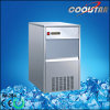 Bullet Type Cube Ice Maker with Ce RoHS (IM-25A)