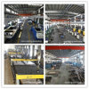 Hangzhou Sheet Metal Process Manufacture