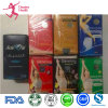New Exter Herbal Extract Strong Effect Weights Loss Slimming Capsule