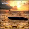 2013 New Leisure Sport Boat (FLIT850)
