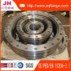 DIN Pn16 Socket Weld 316I Stainless Steel Flanges and Carbon Steel Flanges