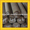 Deformed Steel Bar, Steel Round Bar