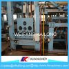 High Quality Automatic Vertical Moulding Machine