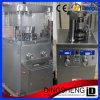 Good Sales Rotary Tablet Press Compress Compression Machine