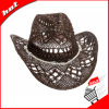 Paper Straw Hat, Cowboy Hat