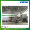 High Profits Efb Pellet Production Line