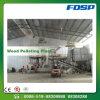 High Profits Efb Pellet Production Line