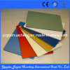 ACP Panel Sheet for Wall Cladding