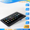 9inch Multi Touch Android Tablet PC with 8g Dual Core (VA92C)