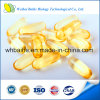 Organic Omega 3 Flaxseed Oil Ve Softgel 1200mg