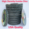 High Density Jumbo Flap Disc