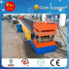 Roll Forming Machine for Steel Profile Highway Metal
