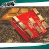 Frankfurt Abrasive, Magnesite Fickert, Abrasive Tools (SP02)