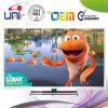 2015 Uni/OEM First Grade 1080P 42′′ E-LED TV