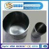 99.95% High Density and Temperature Polished Sintered Sapphire Crystal Tungsten Crucible Price
