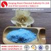NPK 20 20 15 Te Water Soluble Compound Fertiliser
