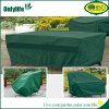 Onlylife Reusable UV Inhibited Waterproof Furniture Patio Set Cover