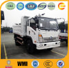Cdw Mini 4X2 110HP Light Cargo Truck in Pakistan Price