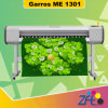 1.3 M Small Format Wall Paper Eco Solvent Printer 1440dpi (Garros ME1301)