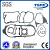 High Quality Motorcycle Gaskets Kit (Cx-50)