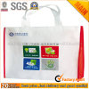Eco-Friendly Handbags, Spunbond Non-Woven Bag