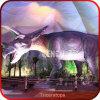 Buy Animatronic Dinosaur Triceratops