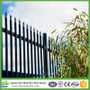 as 1926.1-2012 6′ High Spear Top Steel Fence Panels Manufacturer