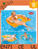 2015 Hot Sale Inflatable Water Toys Water Deck Cheir / Inflatable Float Row for Summer