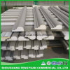 EPS Foam Material Decorative Mold with Cement Coating