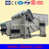 Zsw Series of Linear Vibrating Screen