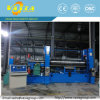 Plate Rolling Machine with Negotiable Price and Best Quality
