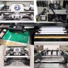 Gsd-400A Fully-Automatic Solder Paste Printer