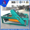 Rcyq Light Type Auto-Cleaning Belt Permanent Magnetic Iron Separator for Belt Conveyor