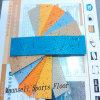 Indoor/Outdoor PVC/Vinyl Anti-Slip Floor for Swimming Pool
