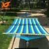 Ultralight Camping Hammock Portable Beach Swing Bed