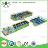 Xiaofeixia Bounce Wall-to-Wall Indoor Trampoline Courts
