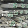 Ss400, Hot Rolled, Steel Flat Bar