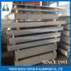 6061 T6 Quenched Aluminum Plate