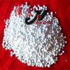 Calcium Chloride Granule, 74%Min Calcium Chloride Cal2 Pearls