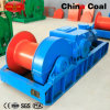 Jh Series Explosion-Proof Prop-Pulling Winch