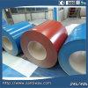 Best Price Color Coated Aluminium Steel Coil